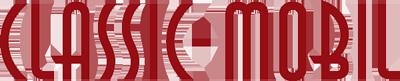 Classic Mobil Shop-Logo